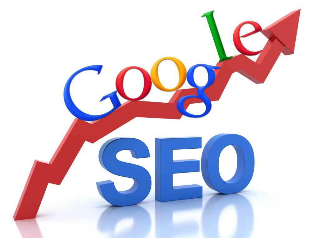 5 seo tips and trick