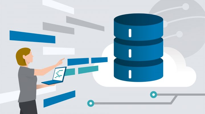 A2 Most Recommended ASP.NET Hosting Alternatives You Should Consider