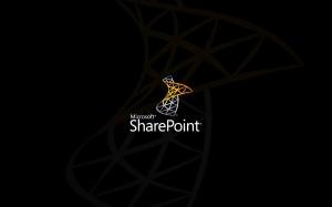 SharePointhosting