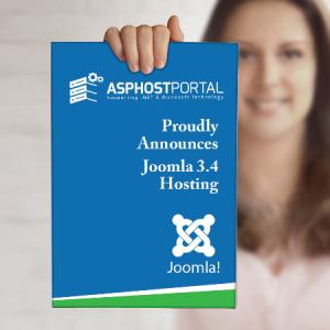 ahp joomla-01 - Copy