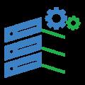 asphostportal-icon
