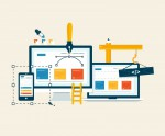 aspnet-web-design