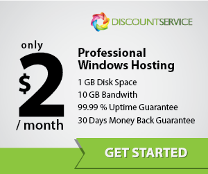 Cheap Reliable Windows Cloud Hosting in Australia