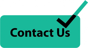 contact us icon-01