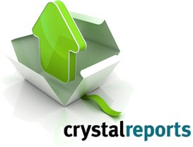 Reliable Crystal Reports Hosting in UK with Based 24/7 Support