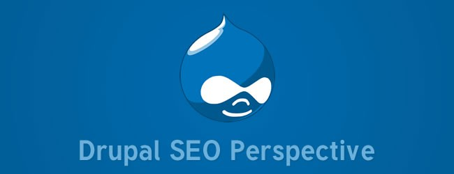 15 Powerful SEO Tips for Drupal