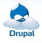drupall