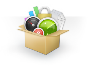 featuresBox