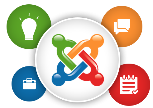 Cheap and Reliable ASP.NET Hosting :: Best Joomla Hosting in Australia