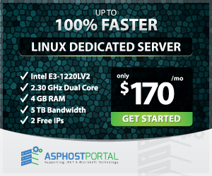 linux-dedicated-server2