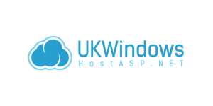 Best Windows Hosting in UK with Reliable nopCommerce 3.4