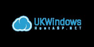 ukwindowshostasp.net-07