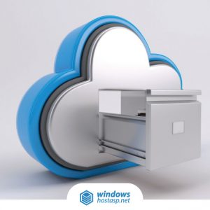 Use SSD Hosting to Get Best WordPress Website Performance
