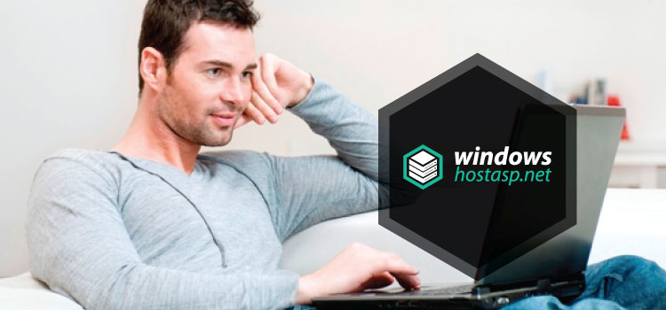 windowshostasp-post
