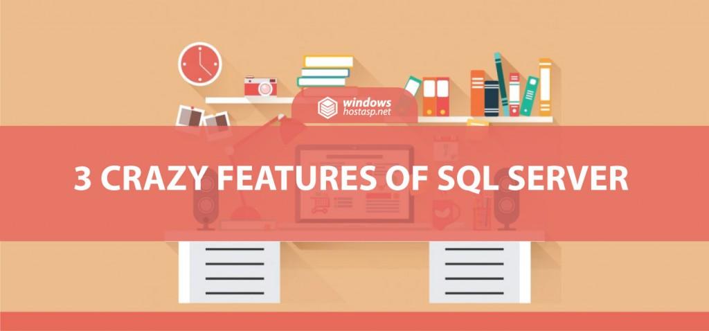 Cheap SQL 2016 Hosting with Free Setup