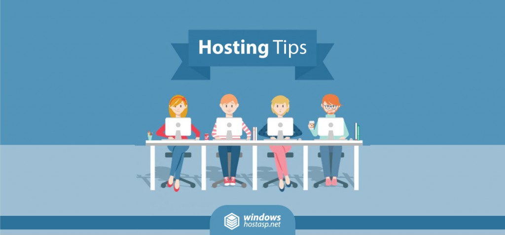 tips to help you pick a high-quality and cheap WordPress web hosting