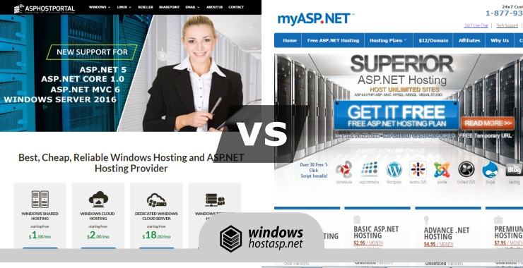 windowshostaspcomp