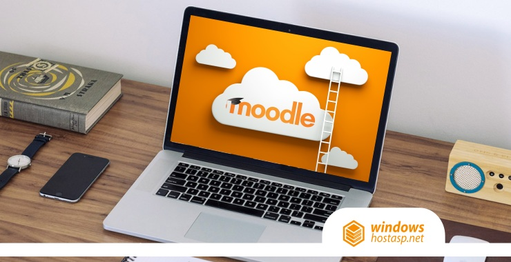 Cheap Moodle 3.1.3 Hosting with FREE Daily Backup