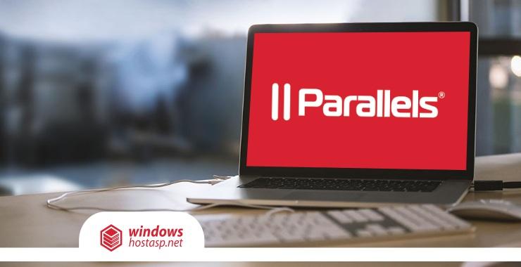 windowshostasppost