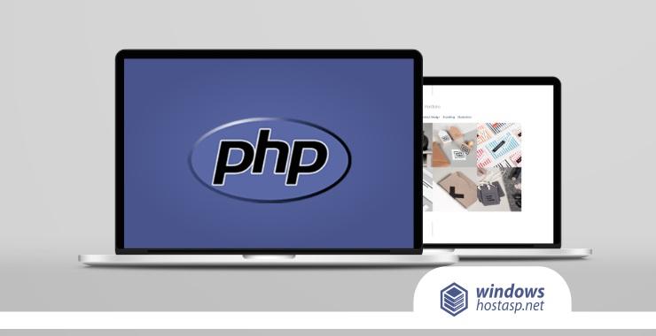 Cheap PHP 7 Hosting With ASPHostPortal