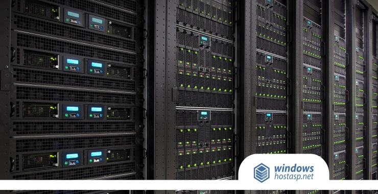 All You Should to Know About Dedicated Servers