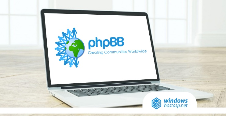 Get Cheap phpBB 3.1.10 Hosting with 24/7 Reliable Support