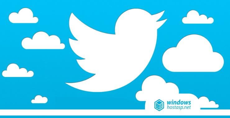 Avoid 6 Fatal Mistakes on Twitter Marketing