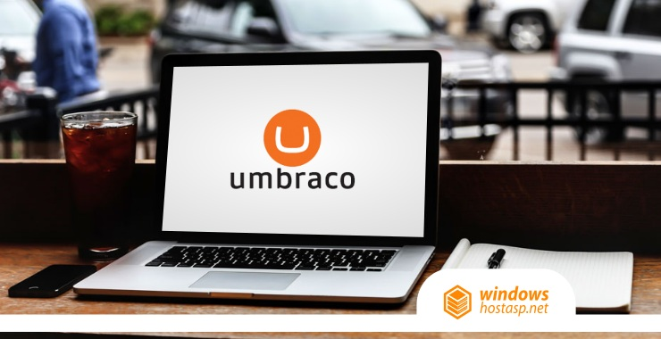 Cheap Umbraco 7.5.4 Hosting With ASPHostPortal