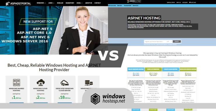 windowshostasppostcomp