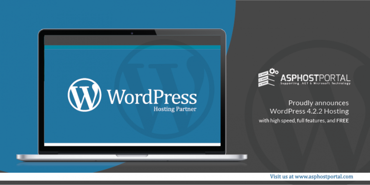 wordpress 422-01